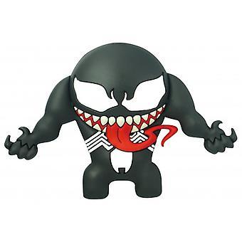 3D skum magnet-Marvel-Venom nya 69103