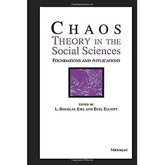 Chaos-Theorie in den Sozialwissenschaften: Grundlagen und Anwendungen
