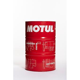Motul 102873 Synthetic Engine Oil
