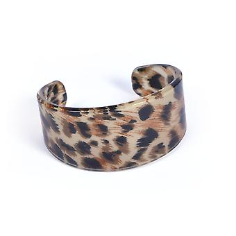 Bristol Novelty Unisex Adults Feline Fantasy Bracelet