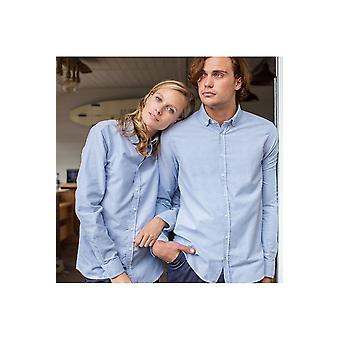 Front row supersoft casual shirt fr502