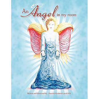 Un ángel en mi habitación