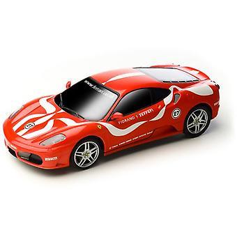 Ferrari 1:50 Ferrari Fiorano
