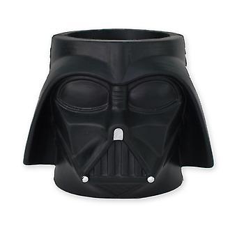 Star Wars Darth Vader pode refrigerador