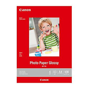 Canon A4 Glossy Photo Paper Canon A4 Glossy Photo Paper Canon A4 Glossy Photo Paper Canon