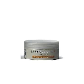 Kaeso Age Utopia Gesicht Feuchtigkeitsbefeuchter