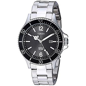 Timex ساعة رجل المرجع. TW2R64600JT