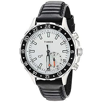 Timex ساعة رجل المرجع. TW2R39500VQ