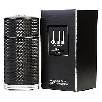 Dunhill icon Elite Eau de parfum 30ml EDP spray