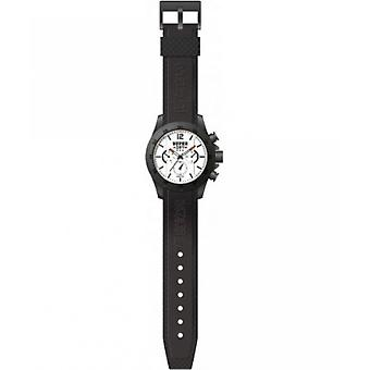 Superdry Women,Men, Unisex Watch SYG257B