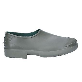 Dikamar Primera Gardening Shoe / Womens Shoes / Garden Shoes