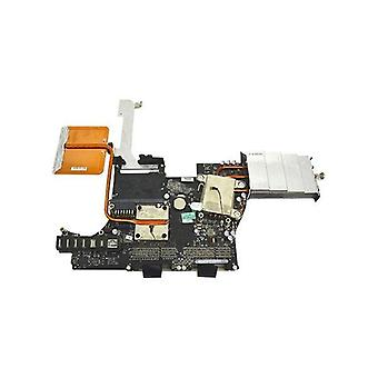iMac A1311 21.5'quot; 2009 Core i3 3.06gHz 820-2494-A Logic Board 661-5305 with MXM Graphics Card Slot