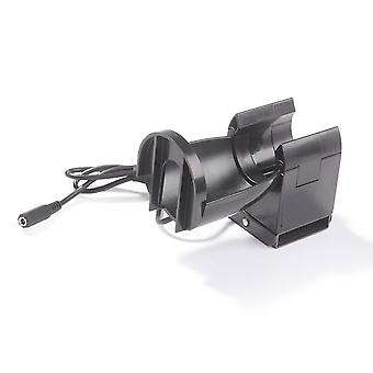MAGLITE MagCharger Charging Cradle, Black #ARXX185