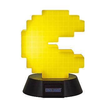 Pac Man Icon Light v2 BDP-pelaaminen verkko kauppa