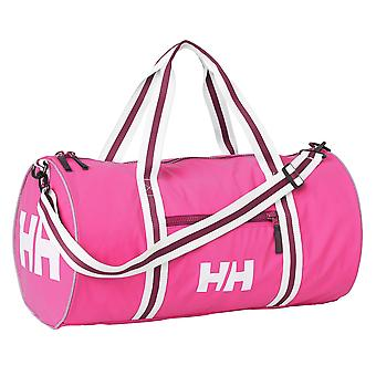 Helly Hansen Travel 32L Beach Duffell Holdall Bag