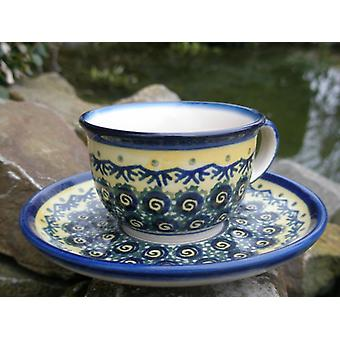 Tradition 17, cover, Cup Saucer 120 ml, bargains, closeouts, 2nd choice