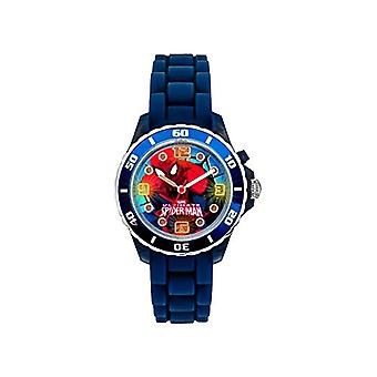 Hasbro Watch Boys ref. SPD3415