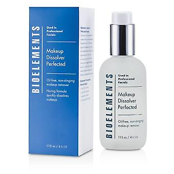 Bioelements Make-up Dissolver Perfektioniert - Ölfreie nicht stechende Make-up Entferner (Salon Produkt) - 118ml/4oz