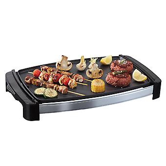 Grill JATA comme GR204N 2200W