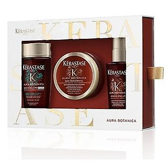 Kerastase Aura Botanica Travel Pack