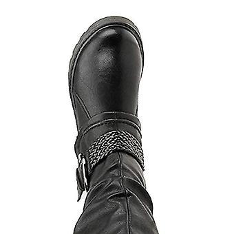 Wanderlust Steffi Women's Boot