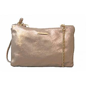 Peter Kaiser Clutch - Waida 99527