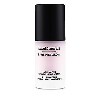 Bareminerals Barepro Glow Highlighter - # Oikku 14ml / 0.5oz