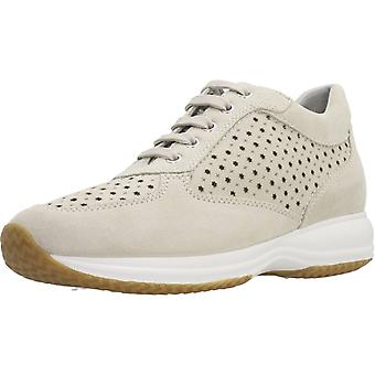 Geox Sport / D Happy A Color C5002 Sneakers