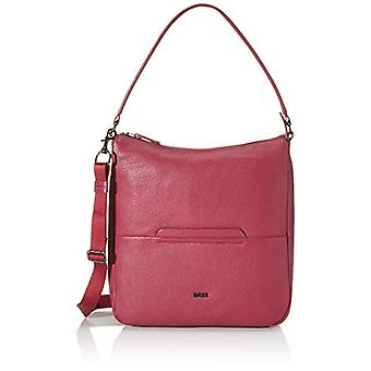 Bree 206012 Women's shoulder bag 12x34x32 cm (B x H x T)