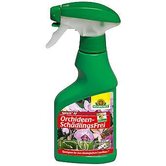 NEUDORFF Spruzit® AF OrchidSPestFree, 250 ml