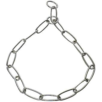 Ica PAleman Necklace (Dogs , Collars, Leads and Harnesses , Collars)