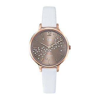 Watch Go Girl Only Watches 699311 - Women's Watch