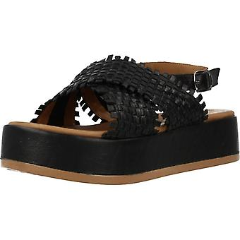 Carmela Sandals 67298c Color Black