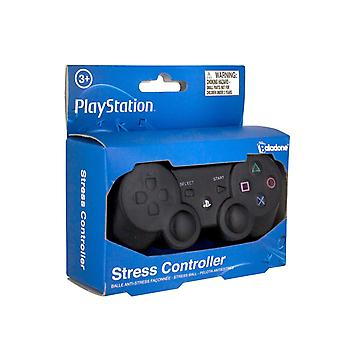 Playstation Controller Stress Relief Ball Anti-Stress Umore Squishy Relax Squeeze