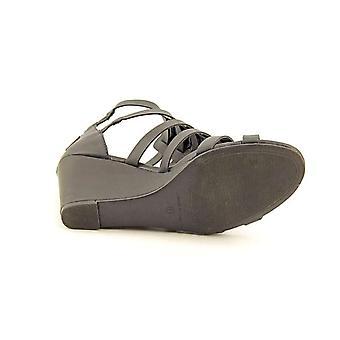 American Rag Womens Amelia Open Toe Casual Platform Sandals