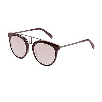 Balmain Original Frauen ganzjährig Sonnenbrille - rote Farbe 32847