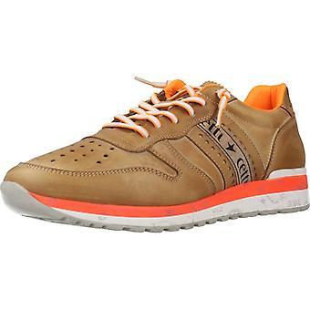 Cetti Sport / Napa Tin Wash Color Cuena Shoes