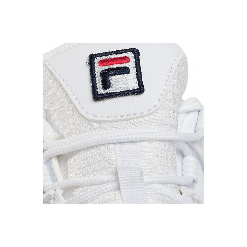 Fila Uproot H8US 10109051FG universel toute l'année chaussures pour hommes - Remise particulière