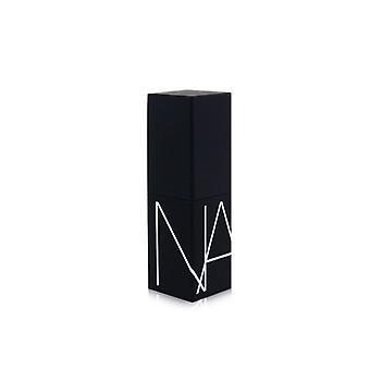 NARS Lipstick - Opulent Red (Satin) 3.5g/0.12oz
