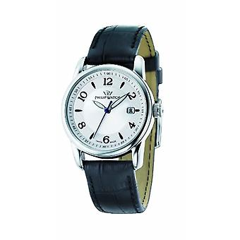 Philip Watch Clock Woman ref. R8251178501(2)