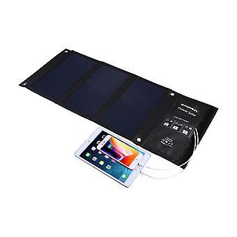 Solar panel 21w