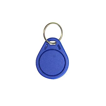 Portwest - RFID Asset Management Tag