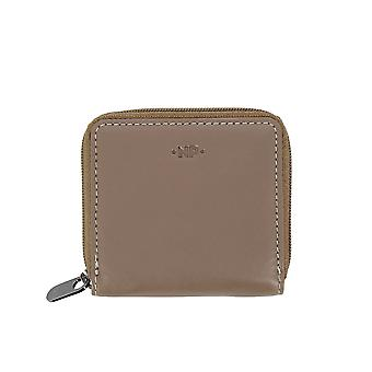 5652 Nuvola Pelle Coin Purses in Leather