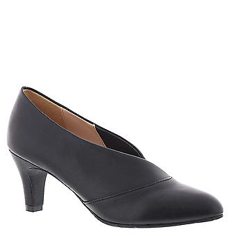 ARRAY Bettina Women's Pump