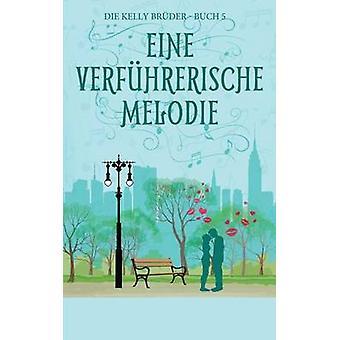Eine Verfrherische Melodie by McHugh & Crista