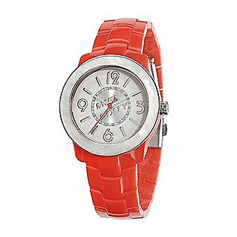 Ladies'�Watch Miss Sixty R0753122501 (39 mm)