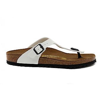 Birkenstock 543761 universal summer women shoes