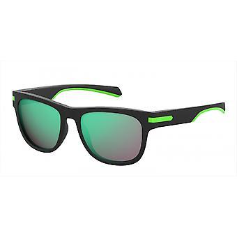 Sonnenbrillen 2065/S 003/5Z Herren-Grün