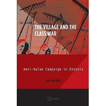 Das Dorf und der Klassenkampf