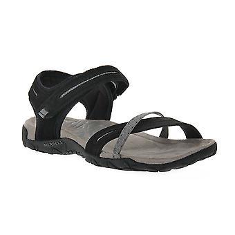 Merrell Terran Cross iw Sandals